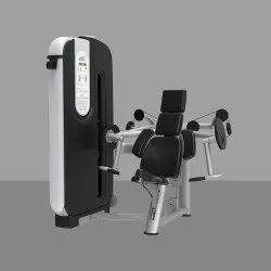 Biceps Machine GL-7092A