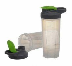 Premium Gym Shaker