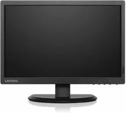 Lenovo V20-10 19.5-inch LED Backlit LCD Monitor