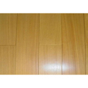 Tauari Solid Exotic Wood Flooring