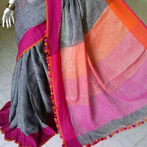 Image result for khadi sari fabric suit