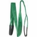 Four Ply Web Duplex Slings
