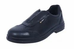 T Torp LDY 03 Ladies Safety Shoes