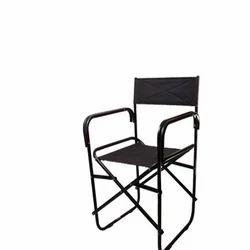 Awe Inspiring Camping Furniture At Best Price In India Lamtechconsult Wood Chair Design Ideas Lamtechconsultcom