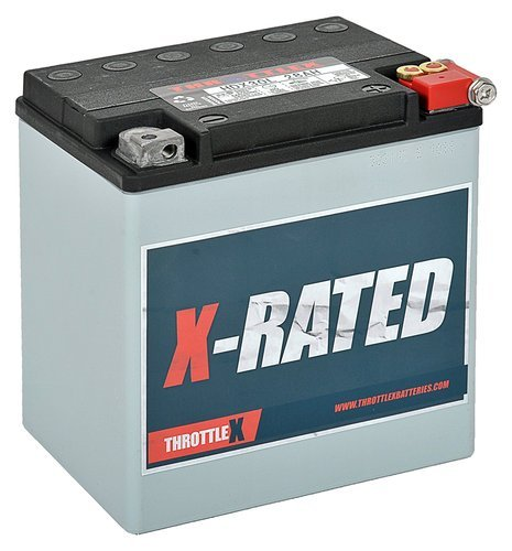 Lithium Ion Car Battery >> Lithium Ion Battery For Bike Car Truck And Bus 15 Yrs Life