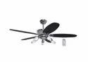 Aureus Premium Underlight Ceiling Fan