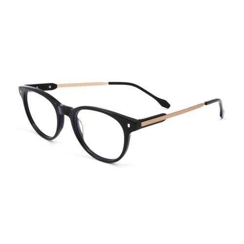 1d14843a4f GF Ferre Eye Glasses - View Specifications   Details of Optical ...