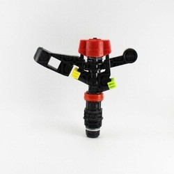 Hydroponic Mini Sprinklers Cum Fogger