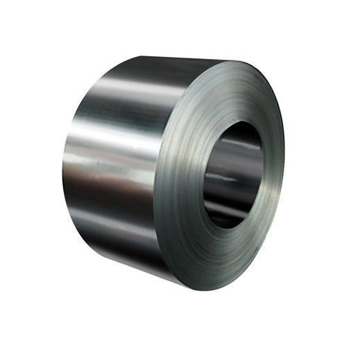 50crv4 Alloy Steel, for Construction