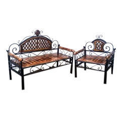 metal frame sofa set baci living room ikea metal frame sofa bed metal frame sofa bed