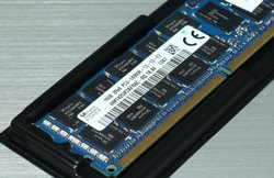 16GB PC3-12800 DDR3