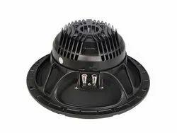 600 Watt 15 inch Neodymium Speaker