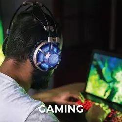 Gaming design Course
