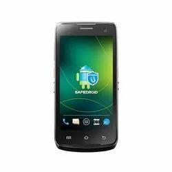 Urovo I6310 Handheld Mobile Computer (HHT)