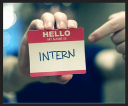 Management Internships Course