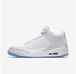 Air Jordan 3 Retro Shoes 4f45fa174
