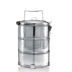 Handle Tiffin Box