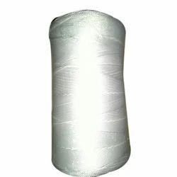 White Shoe Lasting Yarn