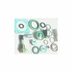 Air Compressor Accessories Service