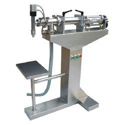 Liquid Packaging Machines for Beverage