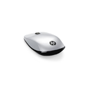HP Z4000 WIRELESS MOUSE