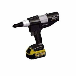 POP -PB3400 Power Tool, Warranty: 6 Months