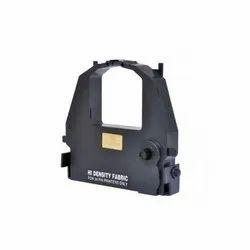 TVS DP-5000 Ribbon Cartridge