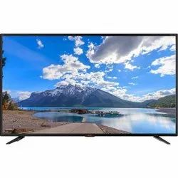 Toshiba LED TV - Buy and Check Prices Online for Toshiba LED TV