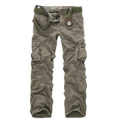 b80e15aafd Cargo Pant in Hyderabad, Telangana | Get Latest Price from Suppliers ...