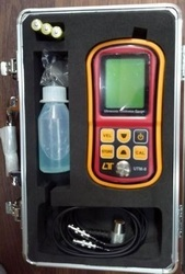 Ultrasonic Thickness Gauge UTM-9