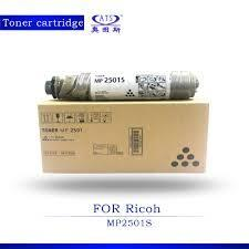 Ricoh Mp2501 Toner Cartridge
