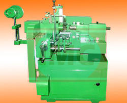 Automatic Coupler Drilling and Cutting Machine