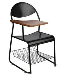 SS Student Chair