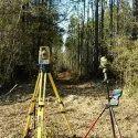 Geophysical Survey Services