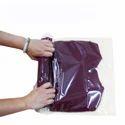 Hand Roll Vacuum Storage Bags