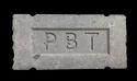 Concrete Cement Brick