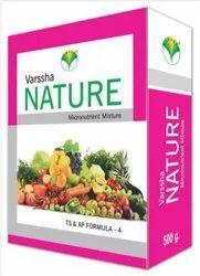 Micronutrient Fertilizers max 4