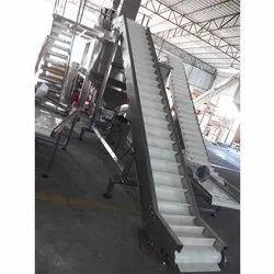 FFS Feeding Conveyor