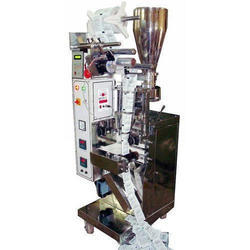Gutkha Packing Machines