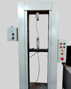 Digital Universal Testing Equipment