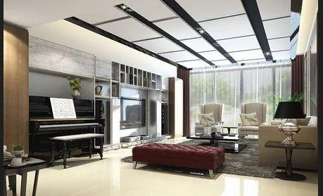 Interior Design Interior Decorators Orbix Modular Kitchen Designs Chennai Interior Design Company Manufacturers Omr Chennai Id 17339457662