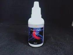 Anti Pain Drop