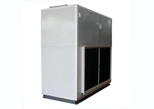 Vertical Air Handling Unit Manufacturer From Noida