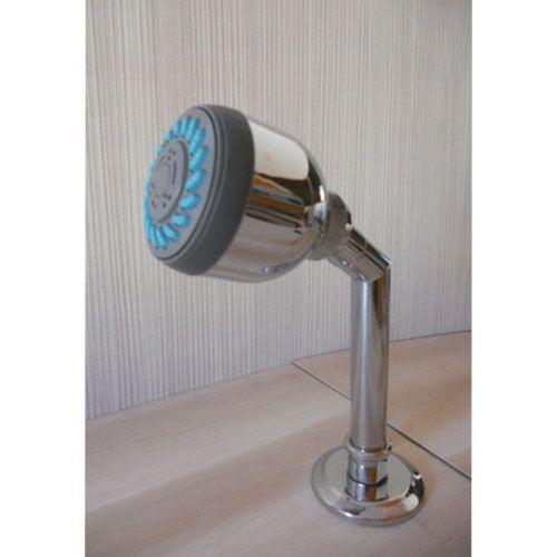 ABS Shower - ABS Hand Shower Manufacturer from Rajkot
