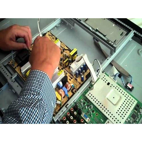 Toshiba LED TV Repairing Service In Ahmedabad, Kalupur By