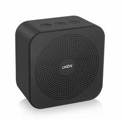 Artis Black Bt 15 Bluetooth Speaker Rs 1068 Piece Wolf Regalos