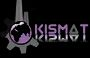 Kismat Machines India Private Limited