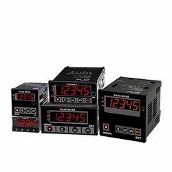RP Series Panel Meter