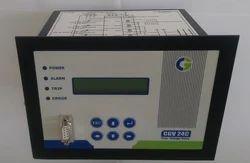 CGV-24C Over Voltage Relay