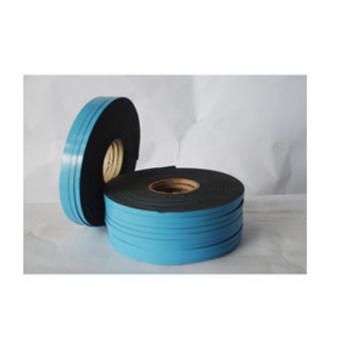 Structural Glazing Spacer Tape